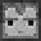 Katfish880's avatar