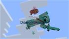 Diamondman211's avatar