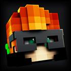 View ClicheDzn's Profile