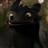 DippyDerps's avatar