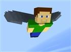 Malachy_dwts's avatar