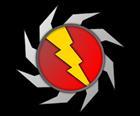 Realshow's avatar