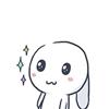 Tiny_Dots's avatar