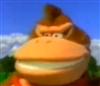 TheUnpaidIntern's avatar