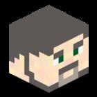 insanerc's avatar