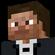 Kelsybabe's avatar