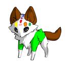 sugerpuppy's avatar
