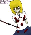 ShelbyTheYandere's avatar