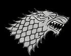ValarDohaeriis's avatar