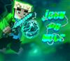 JohnDaWolf's avatar