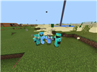 View CoolSpikeYoutube's Profile