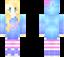 SkyFlyer24's avatar