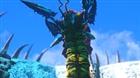 VolcanoBomber458's avatar