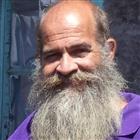 Moses39301's avatar