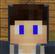 GingerStud69's avatar