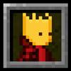 TheEpicJames's avatar