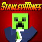 StanleyMines's avatar