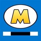 View MrMagicBlox's Profile