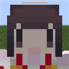 View Ayutaki_Shou's Profile