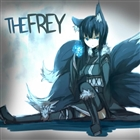 View TheFreyGaming's Profile