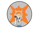 StufflePlays's avatar