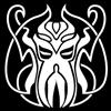 T_H_O_M_06's avatar