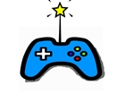 GameWizard79's avatar