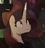 Killjoy1221's avatar