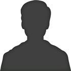 View Talon876's Profile