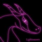 Lightwavers's avatar