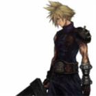 kk_blurryface's avatar