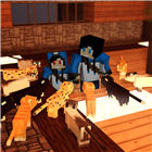 drifting0's avatar