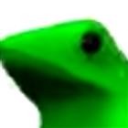 SmilyGamesHD's avatar