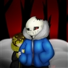 Frans_the_forgotten_shiftshaper's avatar