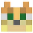 Minecraft PE Villager Skins MCPE Show Your Creation - Villager skin fur minecraft pe