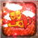 Flow_GD's avatar