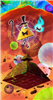 CraigTheCool's avatar
