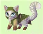SatanicApples's avatar