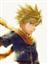 JayFarlander's avatar