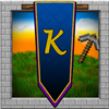 Kwixb's avatar
