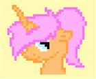 DawnStargazer's avatar