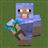 Oyster_Boy's avatar