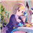 AlicePalace's avatar
