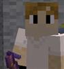 View Piquo_Pie's Profile