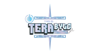 View TeraBYTC's Profile