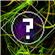 Clooless's avatar