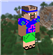 Kenawelape's avatar