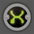richieguere's avatar