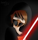 Lunarous_Ren's avatar