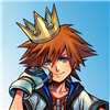 SoraMasterXD's avatar